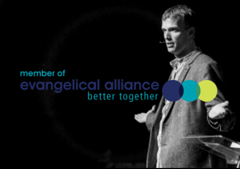 We are a member of the Evangelical Alliance, the largest body serving evangelical Christians in the UK: working for a united Church, confident in voice and inspired for mission, www.eauk.org. We subscribe to the Evangelical Alliance basis of faith.